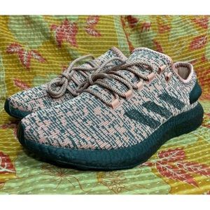 Adidas Originals Pure Boost Mens NMD CG2985